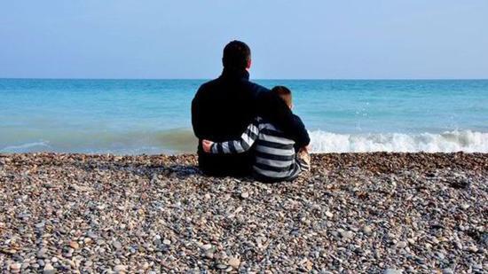 Nálunk legkevesebb az egyszülős család, de még ne örüljünk