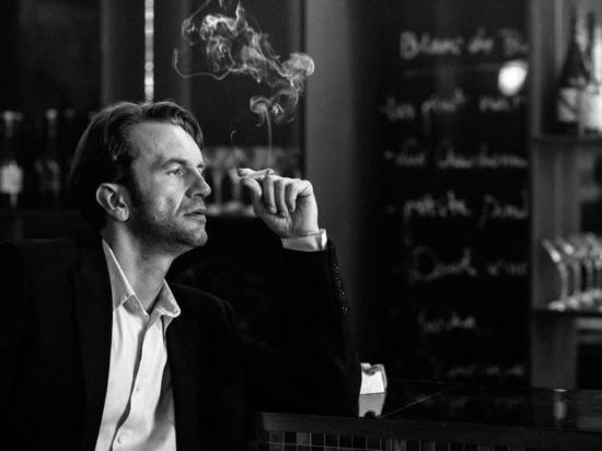 Pawel Pawlikowski filmje nyitja meg a Szarajevói Filmfesztivált