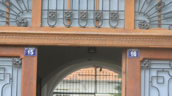 Kolozsvári helyzetkép: ahány ház, annyi… házszám