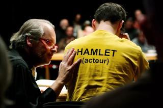 Különleges előadásokkal készül az idei szerbiai Shakespeare Fesztivál