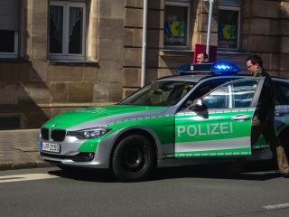 Halálra késeltek egy romániai kamaszlányt a németországi Viersenben