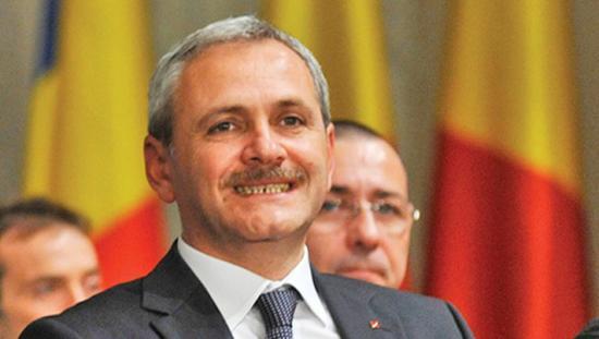 """""""A románok köszönjék meg a PSD-ALDE-nek a májusi rekordmértékű inflációt"""""""