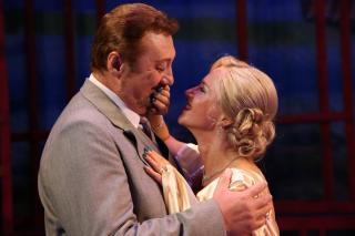 Keserédes operettel zárja az évadot a magyar opera