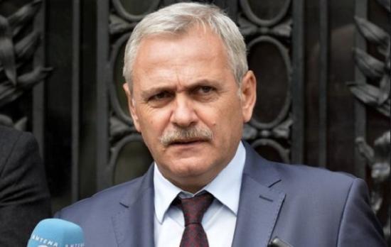 PSD: Johannis az alkotmányos rend ellen intézett támadást