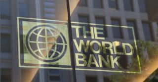 IMF: az adóügyi enyhítések pörgették a gazdaságot, ennek az ára az egyre nagyobb infláció