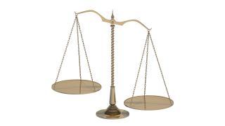 Megszavazta a szenátus a büntetőeljárás módosítását