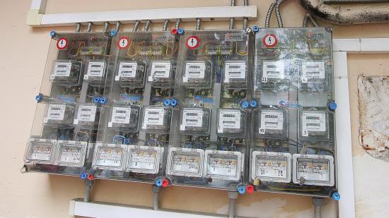 Garanciaalap létrehozására kötelezne az áramszolgáltató