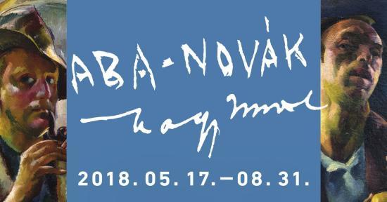 Újabb nagykiállítást lehet látogatni a Csíki Székely Múzeumban