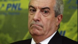 Tăriceanu: az Európai Bizottság részrehajló volt a román igazságszolgáltatás megítélésében