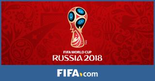 Vb-2018 – Tizenegyesgólok után Pogba döntötte el a francia-ausztrál mérkőzést