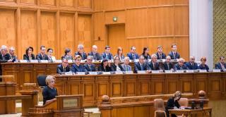 A PNL június 20-án nyújtja a bizalmatlansági indítványt