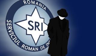 SRI - Nyilvánosságra hozott újabb titkos megállapodás