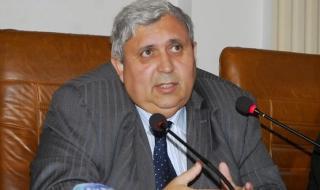 Nyolc év letöltendő börtönbüntetésre ítélték Kiss Sándort, a Bihar megyei önkormányzat korábbi elnökét