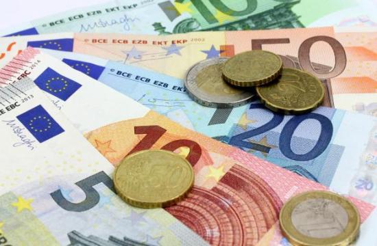 Luxemburg a leggazdagabb, Bulgária a legszegényebb ország az EU-ban