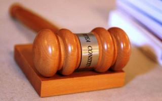Elnöki nyomásgyakorlás miatt fordul a Velencei Bizottsághoz az Alkotmánybíróság