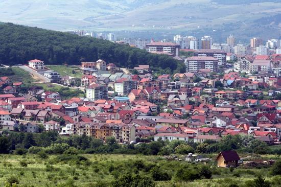 A helyi közvagyonról ezután helyben döntenek, nem Bukarestben