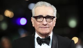 Életműdíjat kap Martin Scorsese a római filmfesztiválon