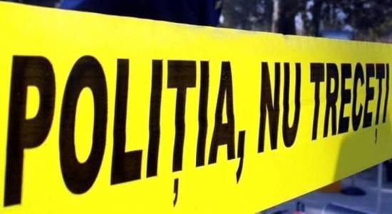 Házi készítésű bomba robbant a Monostoron (FRISSÍTVE)