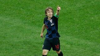 Vb-2018, D-csoport, 2. forduló: Az argentinok legyőzésével 16 között a horvátok