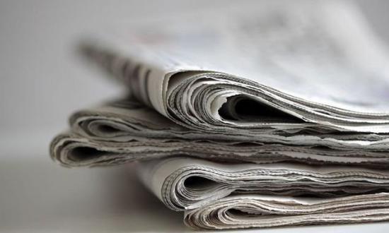 Szabotálja a kormány a nyomtatott sajtót?