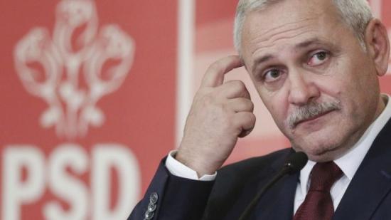 Illyés Gergely: a koalíció nincs veszélyben, de a PSD válságos idők elé nézhet