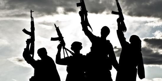 Europol: tavaly kétszer annyi dzsihadista terrortámadás történt Európában, mint egy évvel korábban
