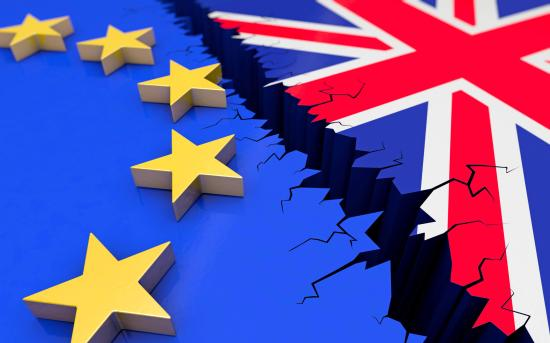 Brexit - Két évvel a népszavazás után egyre többen tartják rossz lépésnek