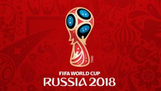 Vb-2018, F-csoport, 2. forduló: Mexikó másodszor is győzött