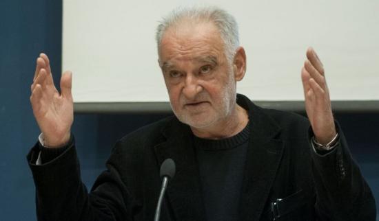 Tarr Bélát és Herbai Mátét is meghívta tagjai közé az amerikai filmakadémia