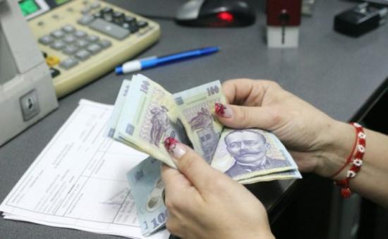 Ismét nőtt a három- és tizenkét havi irányadó bankközi kamatláb