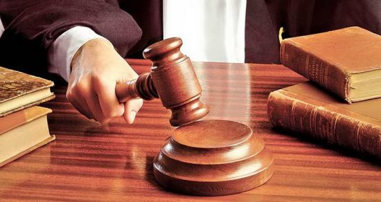 Tizenkét állam üzeni Romániának, hogy ne gyengítse a jogállamot a törvénymódosításokkal