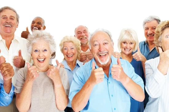 Júliustól emelik a nyugdíjakat