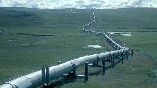 BRUA gázvezeték: Bukarest be fogja tartani a határidőket