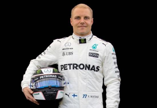 Osztrák Nagydíj – Bottas rajtol az első helyről (FRISSÍTVE: Vettel büntetése)
