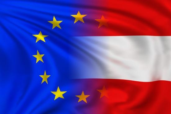 Mától Ausztria tölti be az Európai Unió soros elnöki tisztét