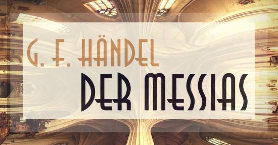 VIDEÓINTERJÚ - Potyó István: Händel főművének a bemutatására készülünk
