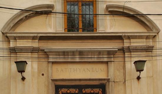 Elutasították az egyház keresetét a Batthyáneum restitúciója ügyében