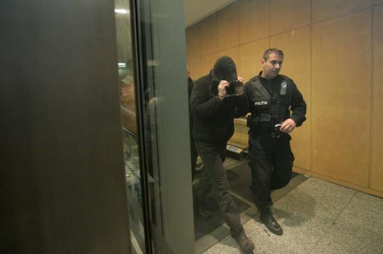 Székelyföldi terrorvád: az EMNT és az RMDSZ reakciója (FRISSÍTVE)