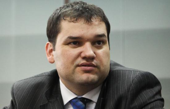RMDSZ: nem indokolt az államelnök tisztségéből való felfüggesztése