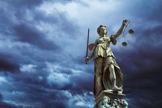Velencei Bizottság: Az Alkotmánybíróság döntéseit tiszteletben kell tartani