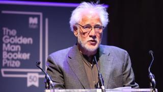 Az angol beteg lett 50 év Man Booker-díjasai közül a legjobb