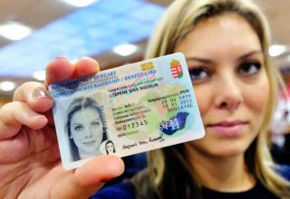 Erdélyi demokráciaközpontokban is aktiválhatók lesznek a magyar személyazonosító igazolványok