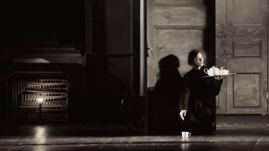 Nyerhet Imre Éva és a szentgyörgyi Chioggiai csetepaté
