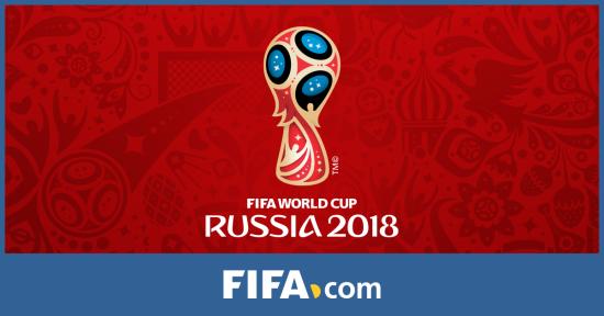 Vb-2018 – A franciák a második, a horvátok az első csillagért küzdenek