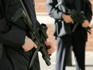 Elraboltak egy román állampolgárt Líbiában