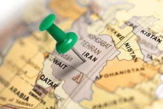 Washington nem tesz kivételt az európai vállalatokkal az iráni szankciók ügyében