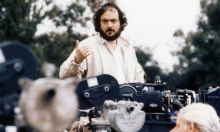 Stanley Kubrick elveszett forgatókönyve ...