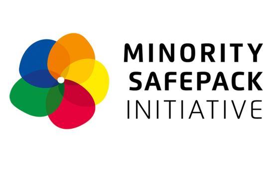 Minority SafePack: az aláírások 84 százalékát hitelesítette a belügyminisztérium