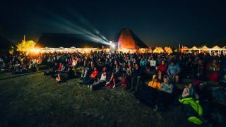 Körvonalazódik az Anonimul filmfesztivál programja