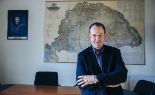 Rákóczi Szövetség: meglesz az egymillió hitelesített aláírás
